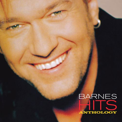 Jimmy Barnes – HITS Digital Download by Sounds Better Together