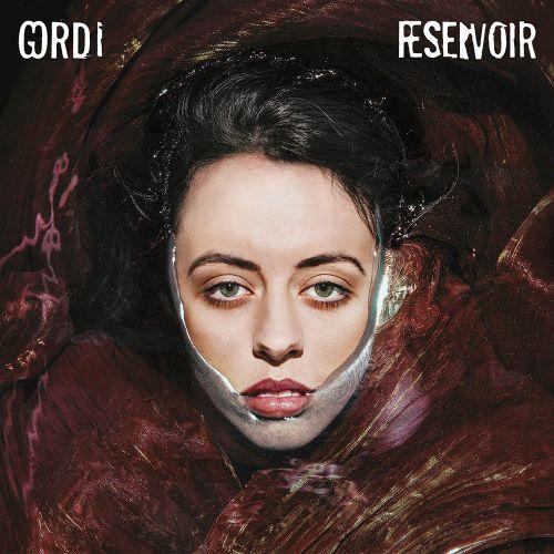 Gordi – Reservoir Digital Download by Sounds Better Together