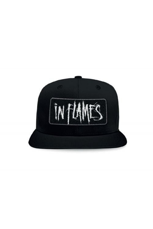 Snap Back by In Flames