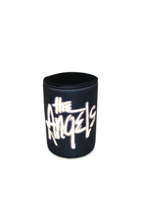 Symphony of Angels Stubby Holder by The Angels