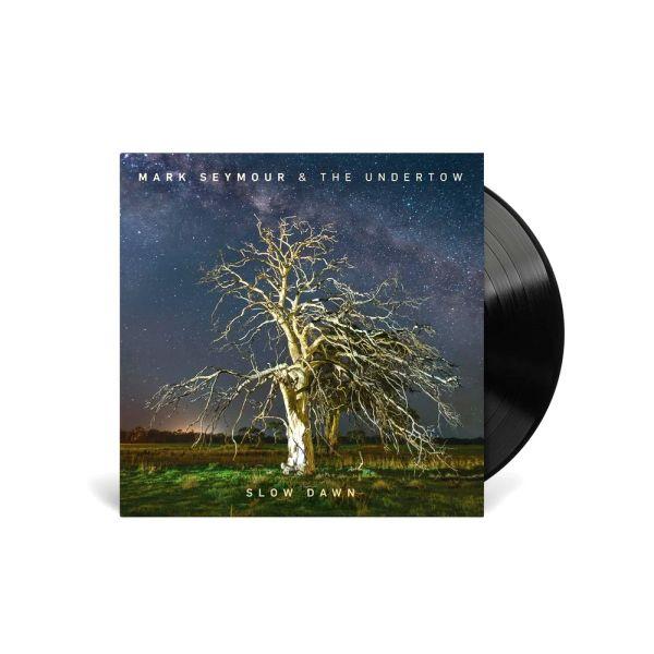 Slow Dawn (180g Vinyl)